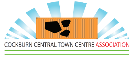 Cockburn Central Town Centre Association